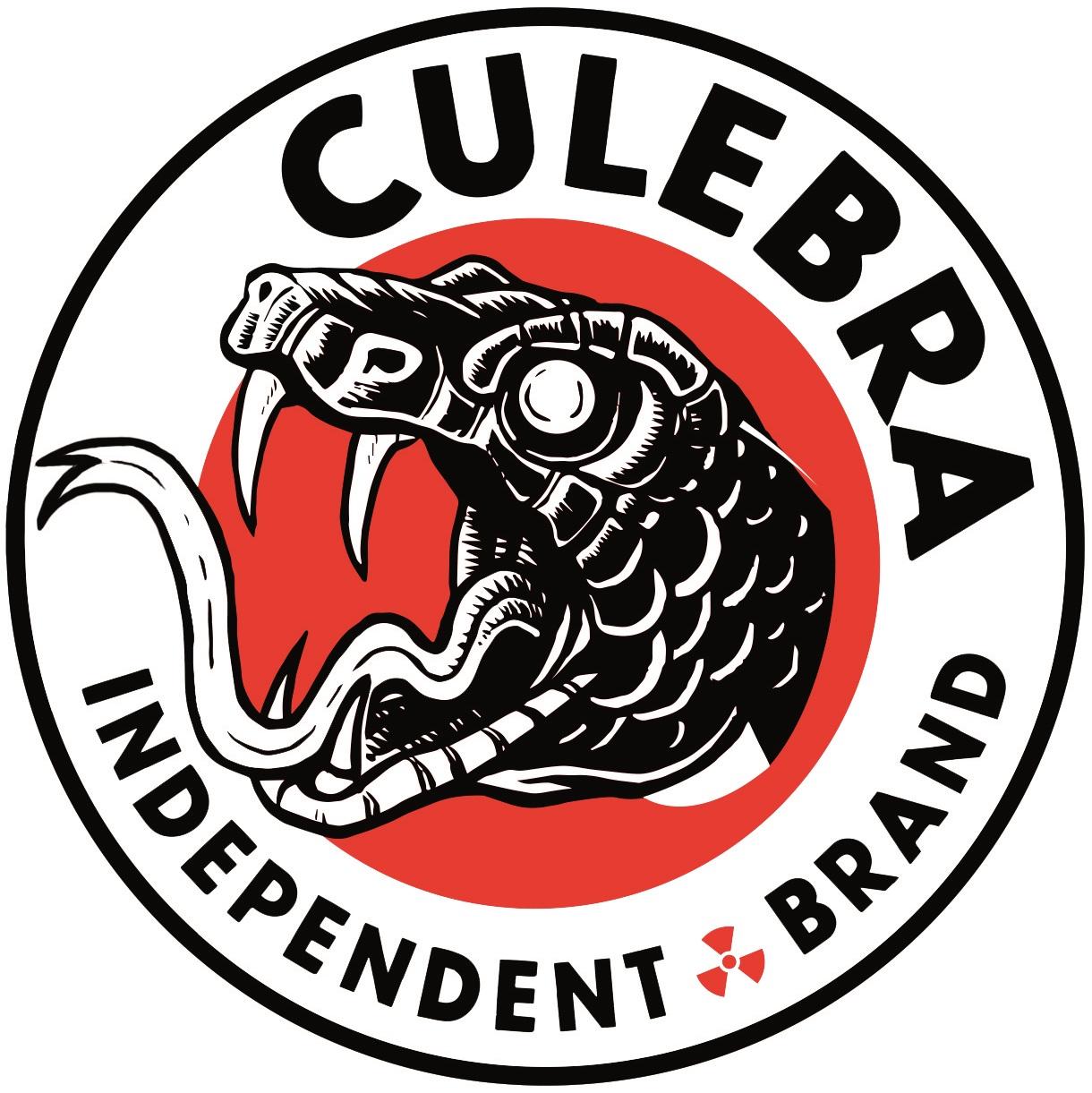 Culebra Studio